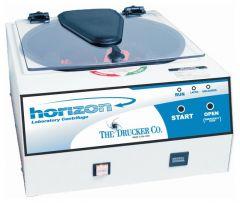 Drucker™ Horizon™ Elite Horizontal Clinical Centrifuges