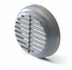 Moldex™ Filters/Prefilters for 8000 Series Half-Mask Respirators
