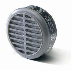 Moldex™ 8000 Series Half-Mask Respirators Cartridges