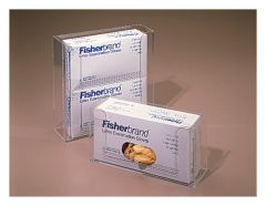Fisherbrand™ Ear Plug Dispenser for Ear Plug Box