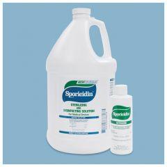 Contec™ Sporicidin™ Sterilizing and High Level Disinfectant