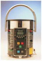 VAI SMA™ Microportable Viable Air Samplers