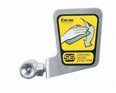 Encon™ Actuation Kits and Valves For Emergency Shower and Eyewash