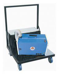 Air Systems™ Standard Blower Cart