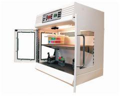 Fisherbrand™ High-Capacity Rapid Slide Dryer/Oven/Incubator
