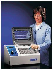 Labconco™ RapidVap™ Vertex™ Dry Evaporators