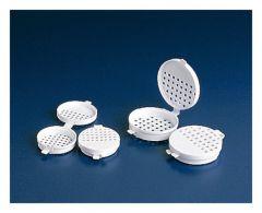 Bio Plas™ HistoPlas™ Tissue Processing Capsules