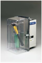 Labconco™ CApture™ Portable Fuming System
