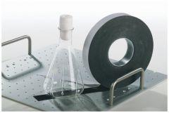 Sartorius™ Sticky Tape for Certomat™ Universal Trays