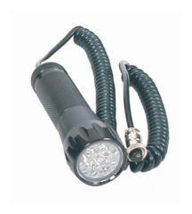 Labconco™ Replacement Strobe Light for CentriVap™ micro IR Vacuum Concentrator