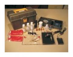 AIMS™ ATS-3 General Rodent Tattoo System: Identification System