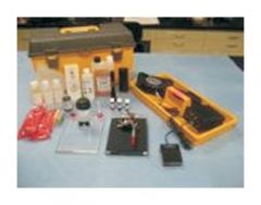 AIMS™ NEO-9 Neonate Rodent Tattooing System