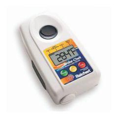 Reichert™ Handheld Digital Refractometers