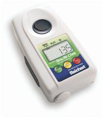 Reichert™ Handheld Digital Refractometers, Multi-Chek (C)
