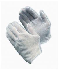 PIP™ CleanTeam™ Light Weight Cotton Inspection Gloves