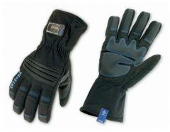 Ergodyne™ ProFlex™ 819WP Thermal Gloves