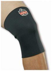 Ergodyne™ ProFlex™ 600/615/620 Knee Sleeves