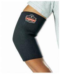 Ergodyne™ ProFlex™ 650 Neoprene Elbow Sleeve