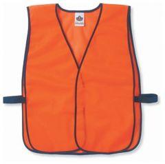 Ergodyne™ GloWear™ 8010HL Non-Certified Economy Vest