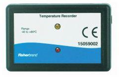 Fisherbrand™ Temperature Data Logger