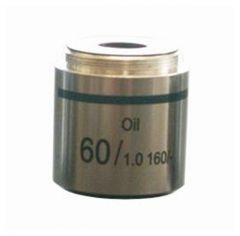 QBC Diagnostics ParaLens Advance™ Fluorescence Microscope System: Accessories