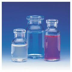 DWK Life Sciences Wheaton™ Serum Bottles and Vials