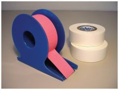 Fisherbrand™ Handheld Tape Dispenser