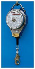 Capital Safety™ DBI-SALA™ Sealed Self-Retracting Lifeline