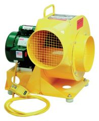 Air Systems™ Electric Blower