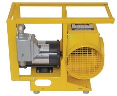 Air Systems™ Explosion-Proof Electric Blower