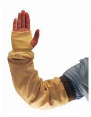 PIP™ Aramid Fiber Knit Wrist Sleeves