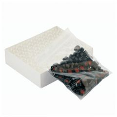 DWK Life Sciences Wheaton™ ABC Vial Convenience Packs: Clear Glass