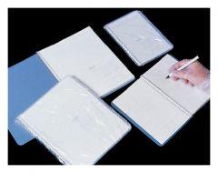 Berkshire™ BCR™ Spiral Notebooks
