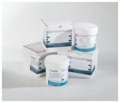 Fungilab™ Silicone Standard Oils