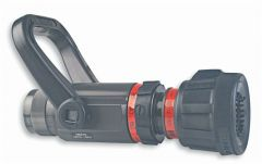 Akron Brass™ Pyrolite TurboJet Nozzles