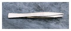 Fisherbrand™ Dissecting Sharp-Pointed Forceps