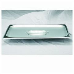 Integra™ Miltex™ Instrument Tray and Cover