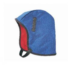 Kimberly-Clark™ Professional Jackson Safety™ FlashTex™ 650 NPR Winter Liner