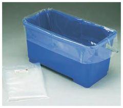 Micronova™ Irradiated BinLiner Bags