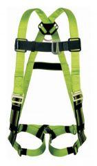 Honeywell™ Miller™ DuraFlex™ Python™ Harnesses