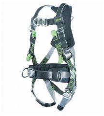 Honeywell™ Miller™ Revolution™ Tower Climbing Harnesses