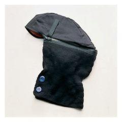 Kimberly-Clark Professional™ Jackson Saftey™ Cap Liners