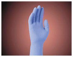 Microflex™ Nitrile Powder-Free Exam Gloves