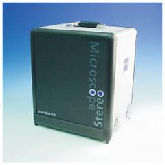 Carl Zeiss™ Stemi™ DV4/DR Stereomicroscope Carrying Case