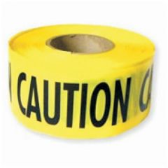 Accuform Signs Safety Signs
