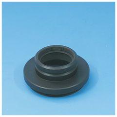 Carl Zeiss™ 60-T2 1.0x Adapter