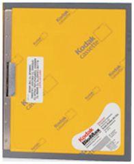 Carestream Health BioMax™ Autoradiography Cassettes