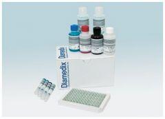 Diamedix™ Immunosimplicity™ ANA ELISA Screens