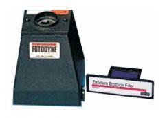 Fotodyne™ FOTO/Analyst™ Apprentice Digital Camera System
