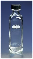 Corning™ Milk Dilution Bottles